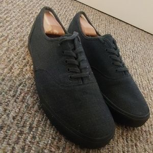 Old Navy Men's Shoes Size 12